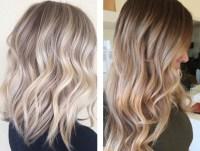 98+ Blonde Hairstyles, Ideas, Ways, Highlights | Design ...