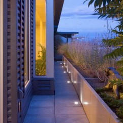 Living Room Designs 2016 Uk Decorative Paintings For 21+ Floor Lighting Designs, Decorate Ideas, | Design ...