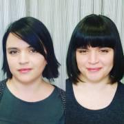 classic bob haircuts design