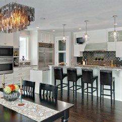 Best Place To Buy Kitchen Island Modern Table Sets 24+ Handmade Pendant Light Designs, Ideas | Design Trends ...