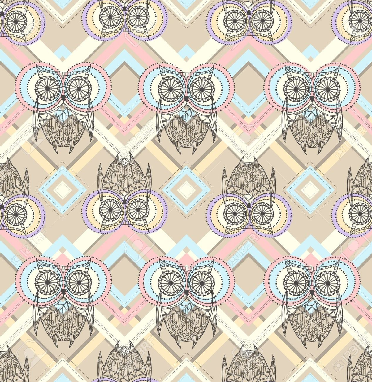 Cute Designs For Wallpapers Arrows 27 Best Aztec Patterns Wallpapers Design Trends