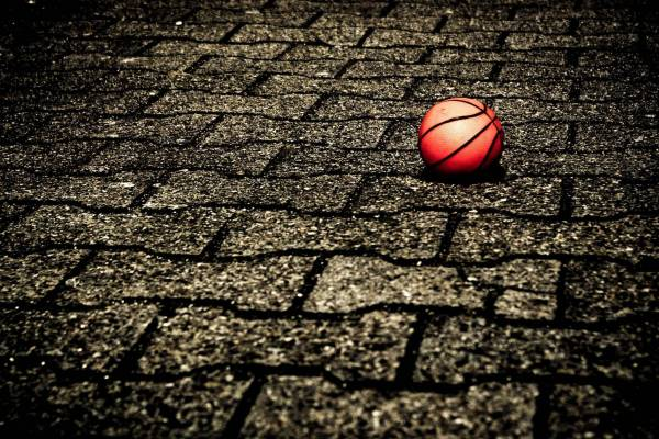 Cool Basketball Sports