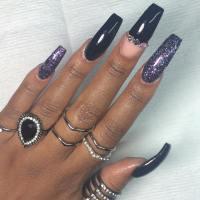 Custom Nail Designs - Bing images