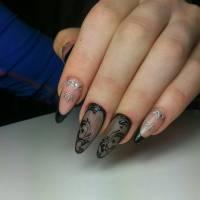 26+ Summer Acrylic Nail Designs, Ideas