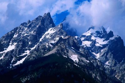25+ Mountain Wallpapers, Backgrounds, Images, Pictures ...