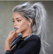 top 6 bold hair color design trends