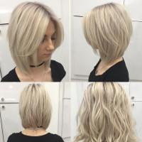 30+ Bob Haircut Ideas, Designs | Hairstyles | Design ...