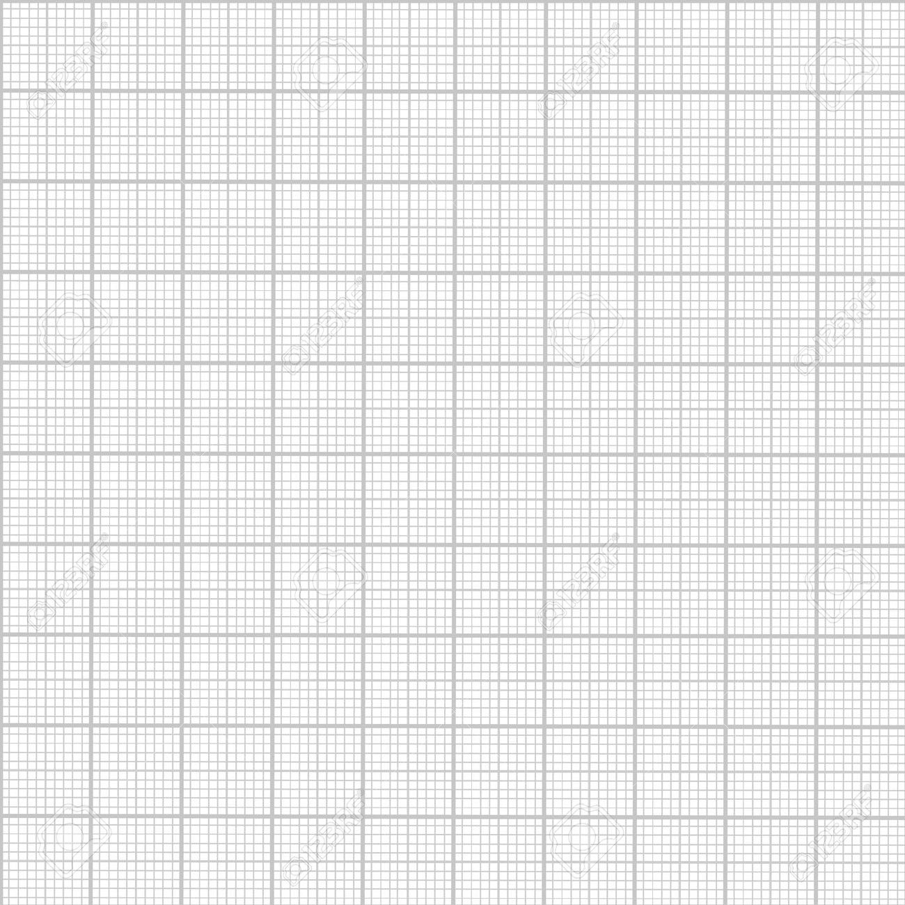 30 Grid Patterns Backgrounds Textures