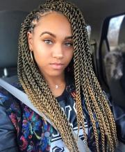sew in hairstyle design ideas
