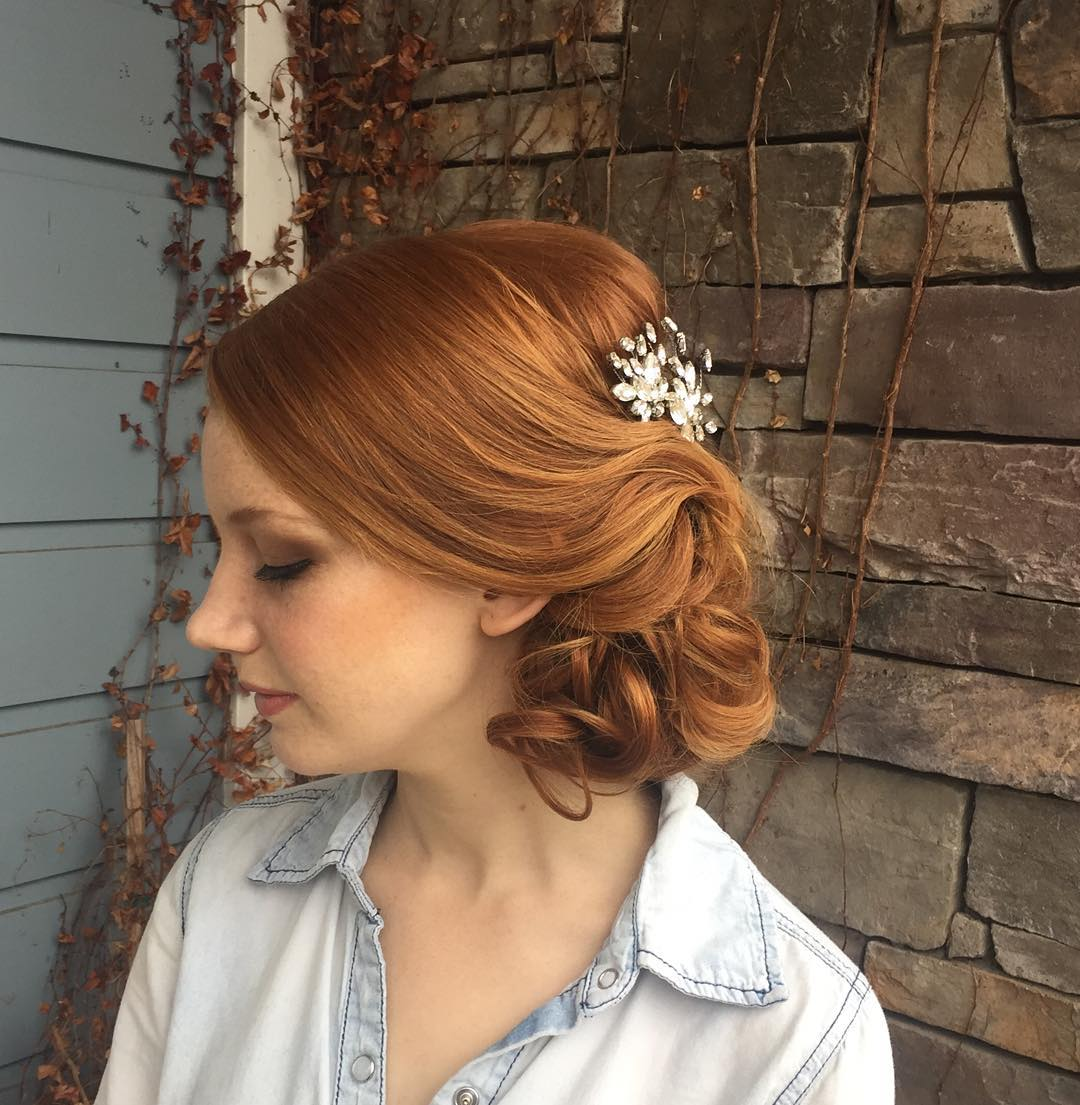 30 Beach Wedding Hairstyles Ideas Designs Design