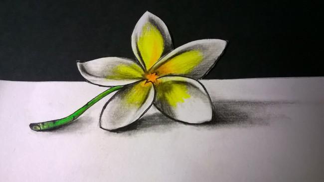 mickey mouse sofa dark walnut table 22+ 3d pencil drawings, art ideas, sketch | design trends ...