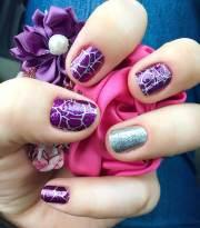 diy nail art design ideas