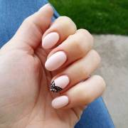 diy nail art design ideas