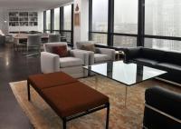 25+ Contemporary Furniture, Ideas, Designs, Plans | Design ...