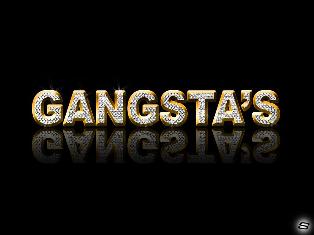 Gangsta Girl Wallpaper Hd 23 Gangsters Wallpapers Backgrounds Images Pictures