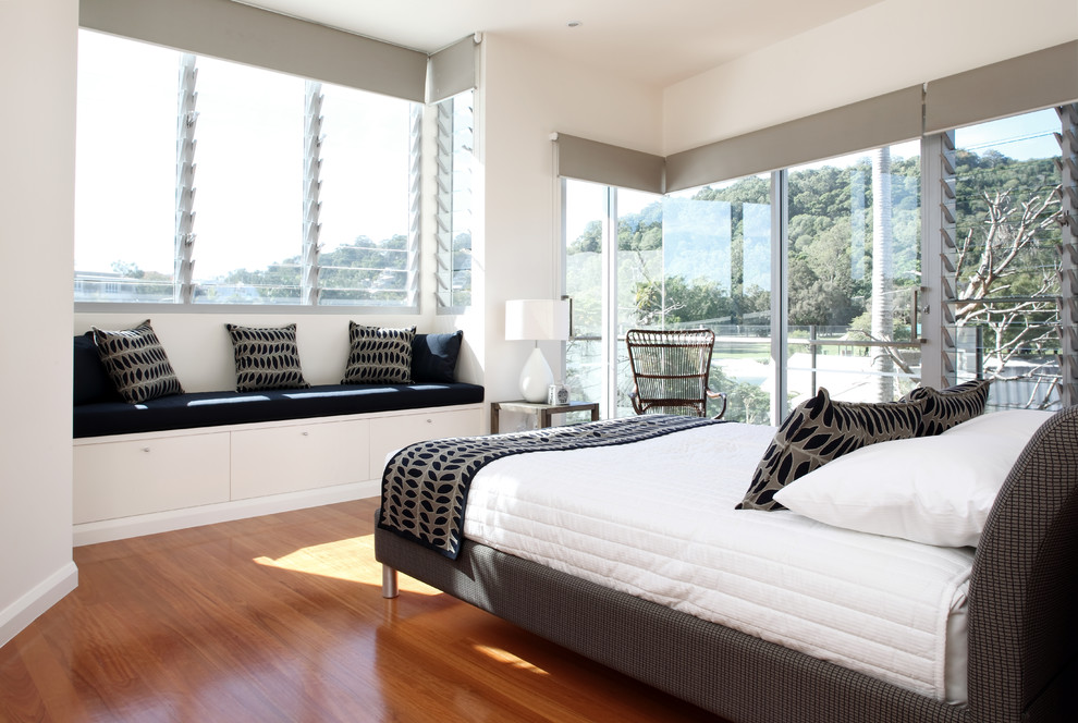 25 Master Bedroom Decorating Ideas  Designs  Design