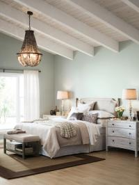 25+ Master Bedroom Decorating Ideas , Designs