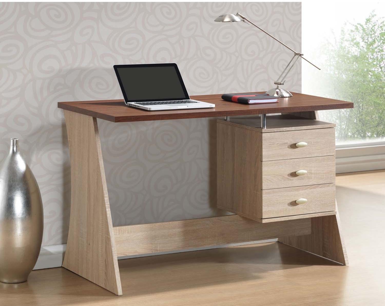 20 Contemporary Office Desk Designs Decorating Ideas