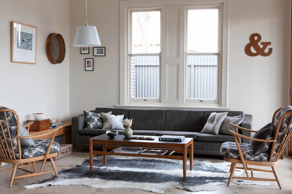 23 Danish Modern Furniture Designs Ideas Plans  Design