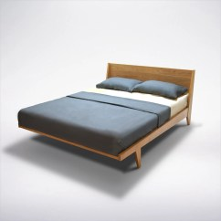 Scandinavian Design Sofa Singapore Sectional Sleeper Microfiber 23+ Danish Modern Furniture Designs, Ideas, Plans | ...