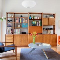 Teak Wood Sofa Set Designs Sofas Con Palets 23+ Danish Modern Furniture Designs, Ideas, Plans | Design ...