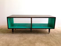 Danish Modern Furniture Design Ideas Plans