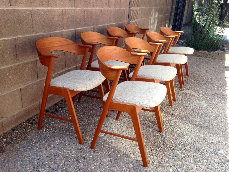 mid century danish chair ikneadu massage 23+ modern furniture designs, ideas, plans | design trends - premium psd, vector downloads