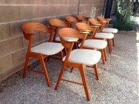 23+ Danish Modern Furniture Designs, Ideas, Plans | Design ...