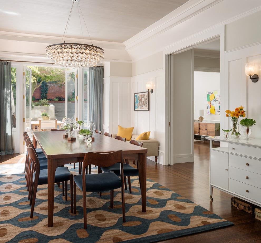 22 Denmark Furniture Designs Ideas Plans Design