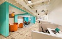 22+ Best Office Designs, Decorating Ideas