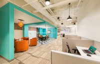 22+ Best Office Designs, Decorating Ideas | Design Trends ...