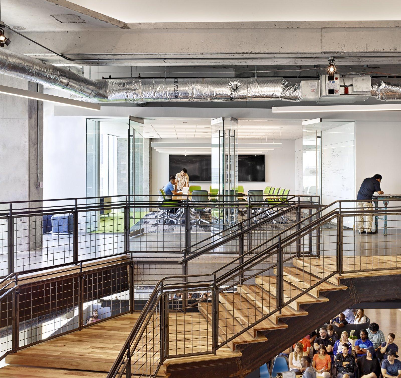 21 Corporate Office Designs Decorating Ideas  Design Trends  Premium PSD Vector Downloads
