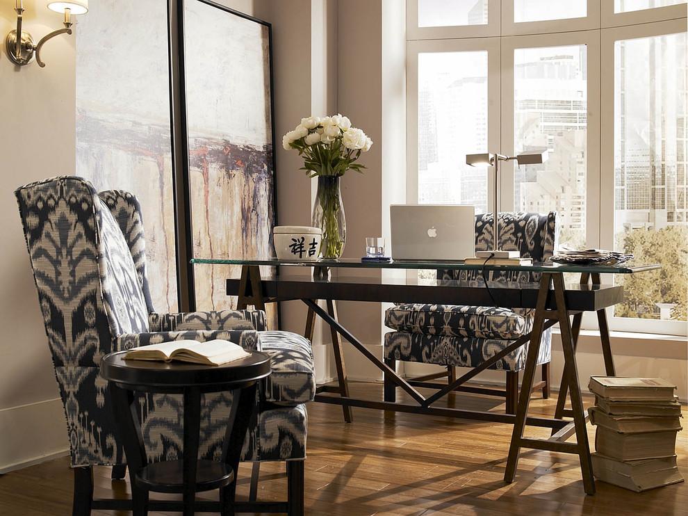 21 Feminine Home Office Designs Decorating Ideas  Design Trends  Premium PSD Vector Downloads