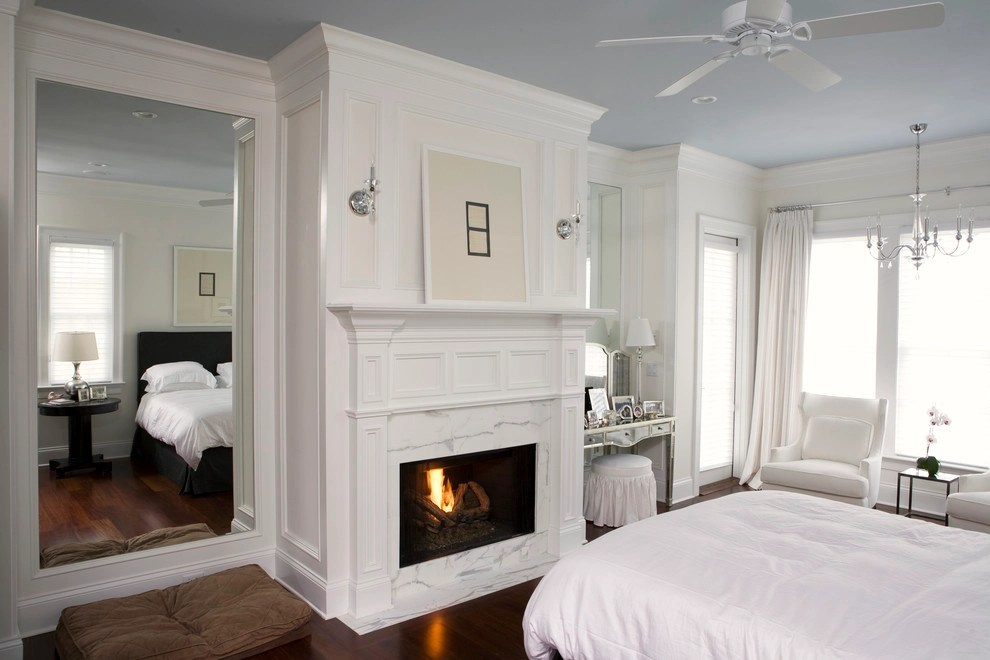 19 Vintage Elegant Bedroom Designs Decorating Ideas  Design Trends  Premium PSD Vector