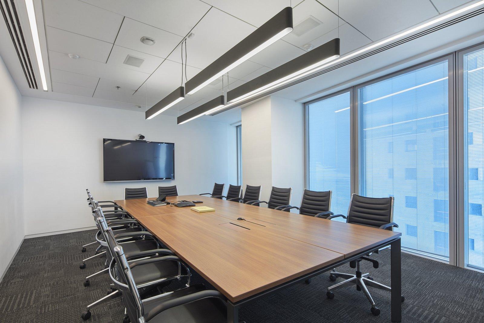 21 Modern Office Chair Designs Decorating Ideas  Design