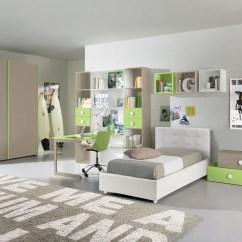 Kid Living Room Furniture Fan Ideas 20 S Bedroom Designs Plans Design Trends Italian Child
