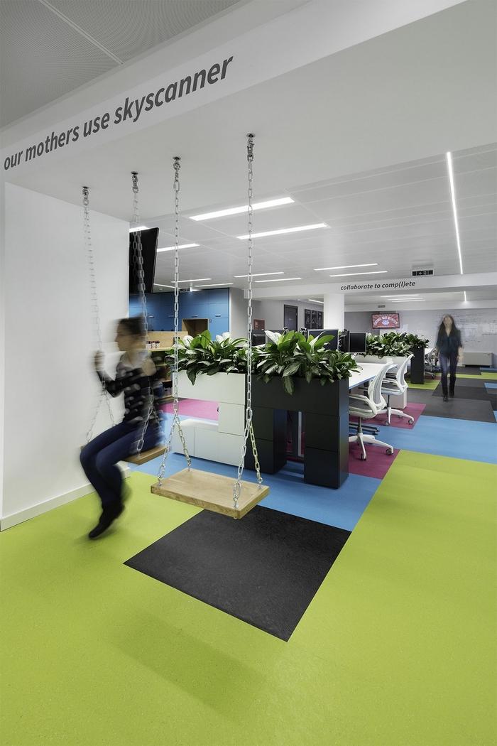 21 Office Ceiling Designs Decorating Ideas  Design Trends  Premium PSD Vector Downloads