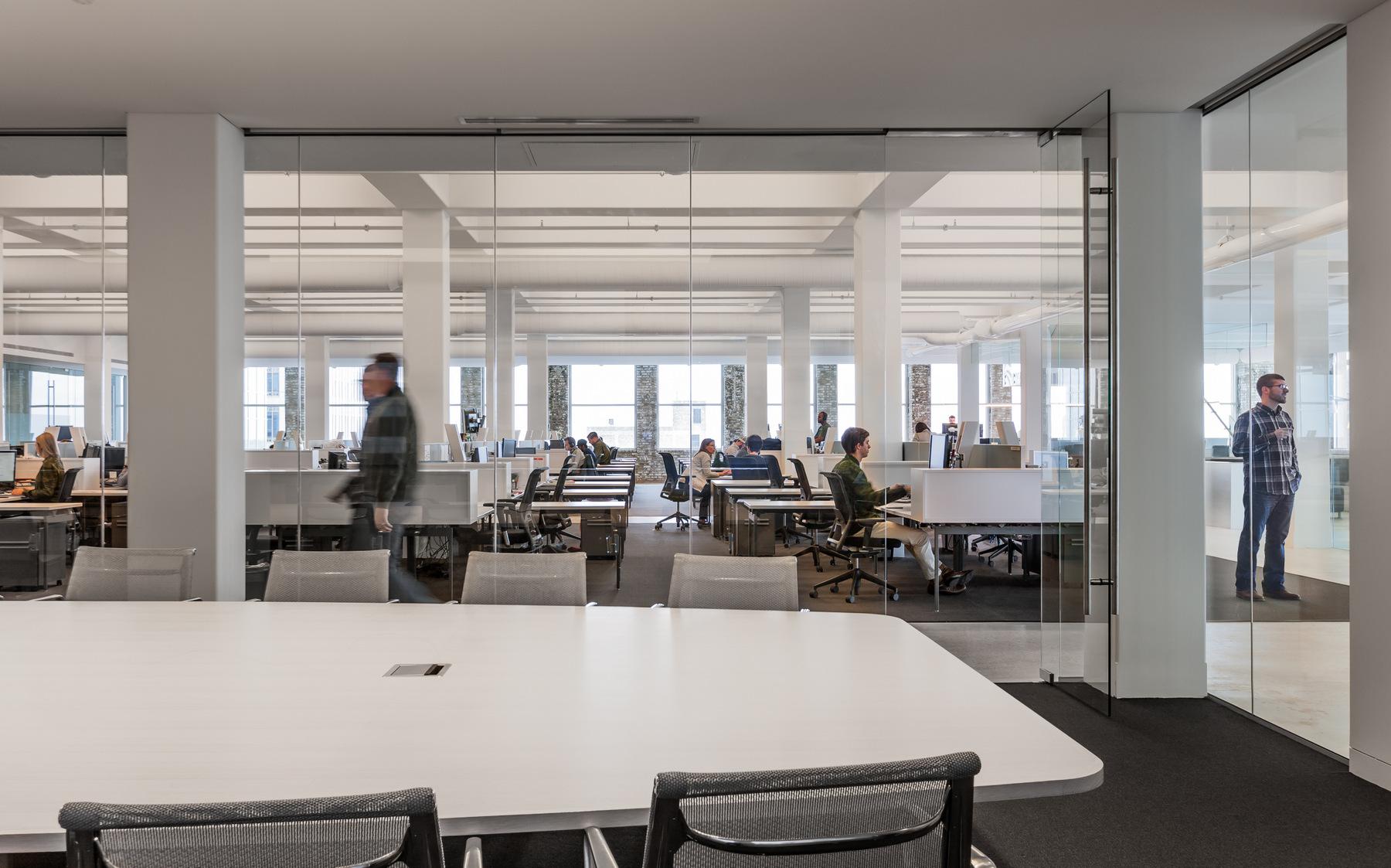 19 Office Workspace Designs Decorating Ideas  Design