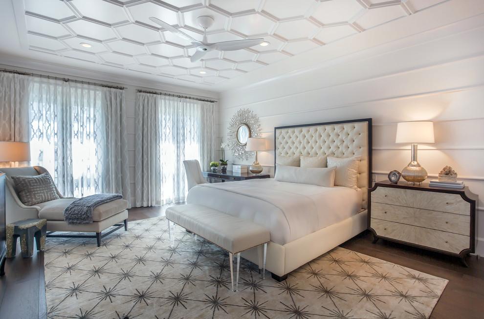 21 Beautiful Bedroom Designs  Decorating Ideas  Design