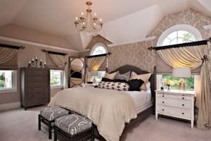 21+ Beautiful Bedroom Designs , Decorating Ideas   Design ...