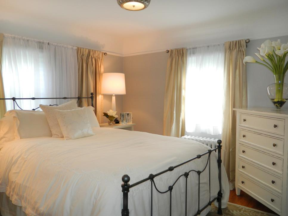 20 Blissful Bedroom Designs Decorating Ideas  Design Trends  Premium PSD Vector Downloads