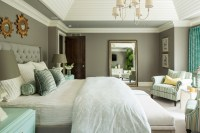 21+ Bedroom Wall Colours , Decorating Ideas | Design ...
