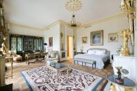 21+ Bright and Elegant Bedroom Designs, Decorating Ideas