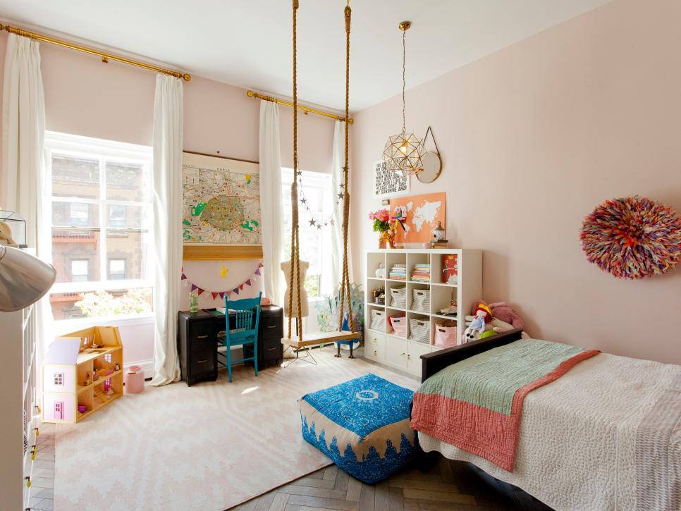 21 Bright And Elegant Bedroom Designs Decorating Ideas