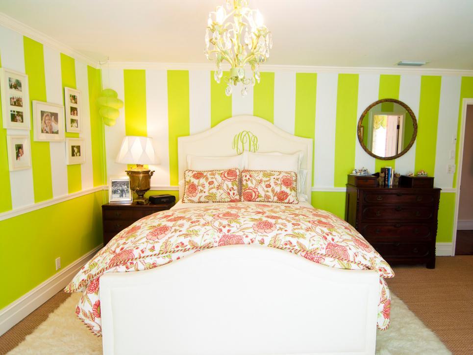 21+ Master Bedroom Designs, Decorating Ideas | Design ...