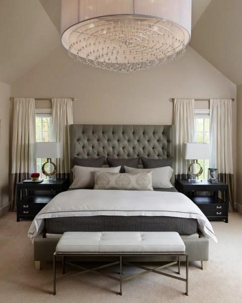 master bedroom interior design ideas 21+ Master Bedroom Interior Designs, Decorating Ideas | Design Trends - Premium PSD, Vector