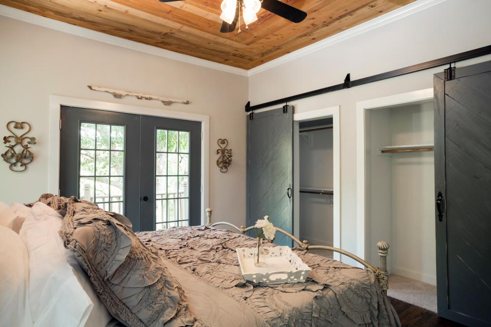 Every item on this page was curated by an elle decor editor. 21+ Master Bedroom Designs, Decorating Ideas   Design