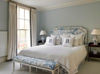 21+ Master Bedroom Designs, Decorating Ideas | Design ...