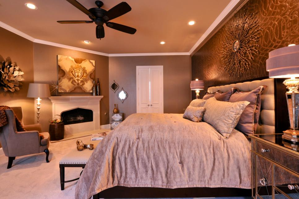 21 Bedroom Fireplace Designs Decorating Ideas  Design Trends  Premium PSD Vector Downloads
