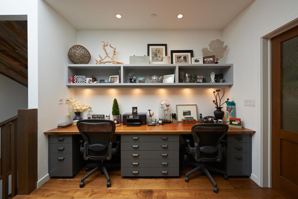 21 Home Office Decoration Ideas Designs  Design Trends  Premium PSD Vector Downloads
